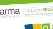Expofarma 2016