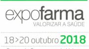 Expofarma 2018