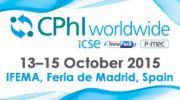 CPhI 2015 - Video