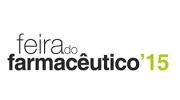 Expofarma 2015 - Feira do Farmacêutico